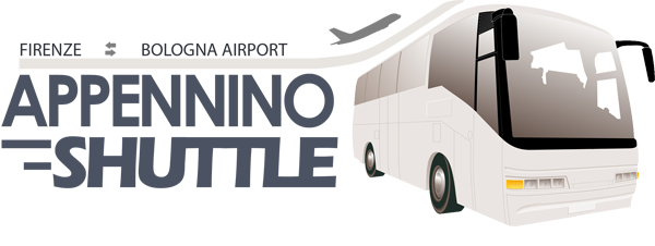 logo-versione2