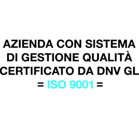 DNVGL-ISO9001-IT_ins_ISO_9001_COL